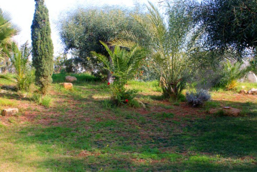κηπος2