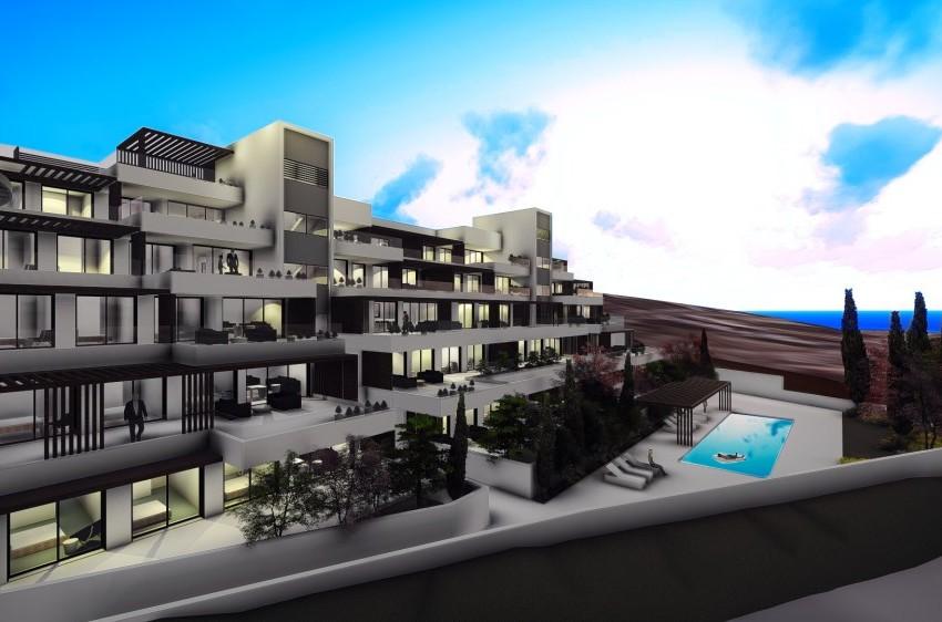 0-residences