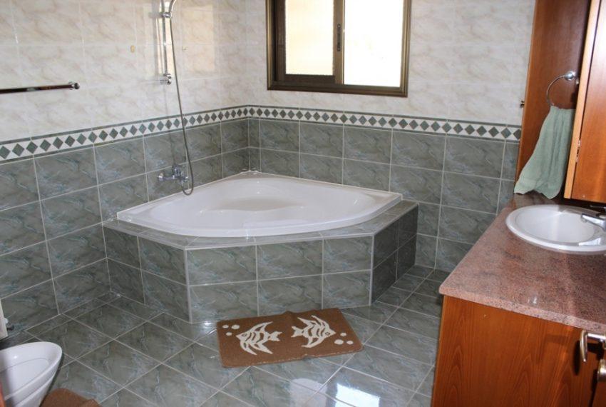 001Main Bathroom 1