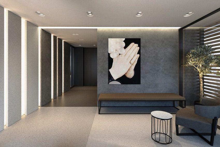 01-Dark-lobby