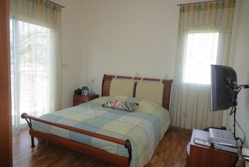 017guest room