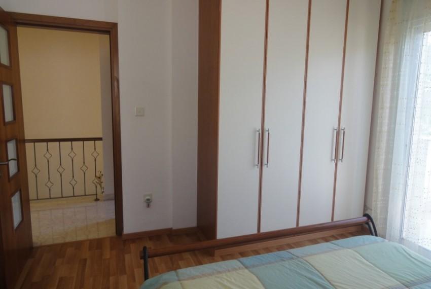 017guest room1