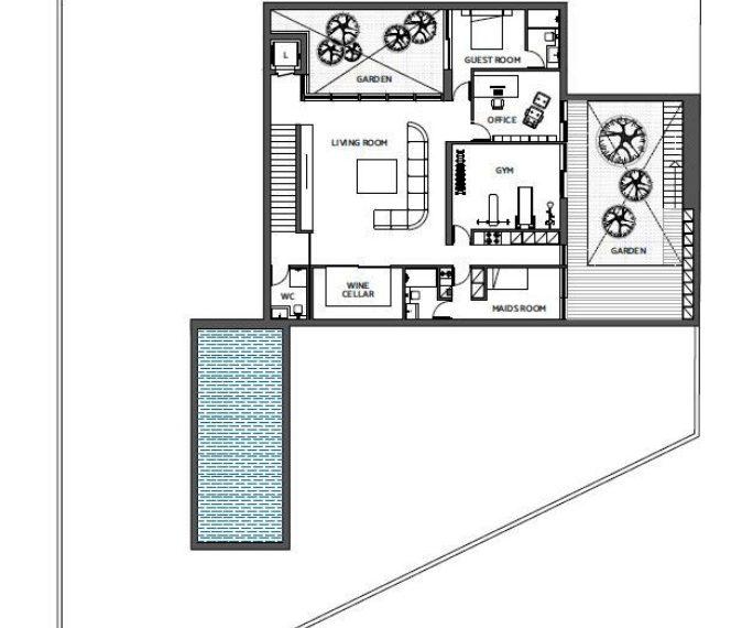 02 basement