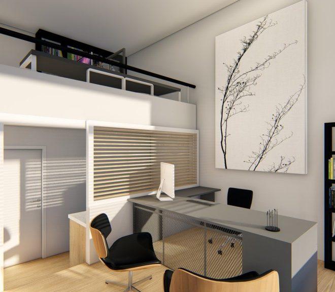 03-office