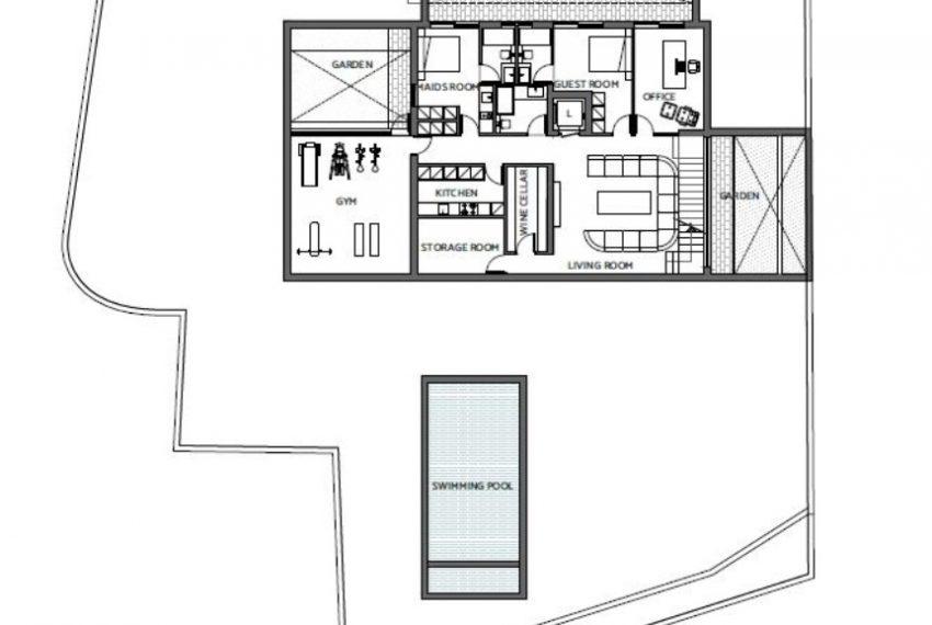 04 basement