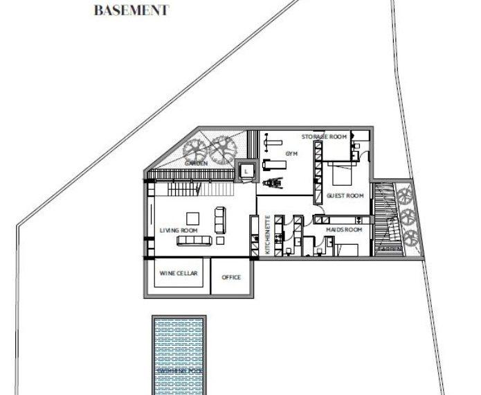 05 basement