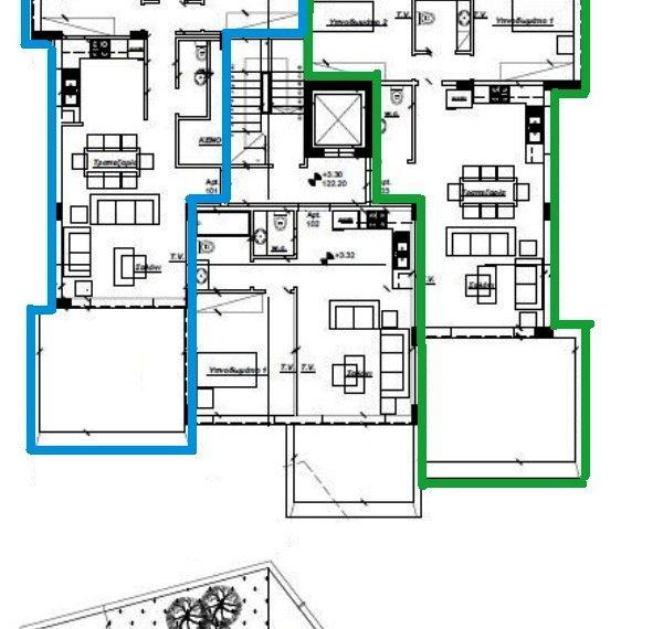 1. 2 floor - Copy
