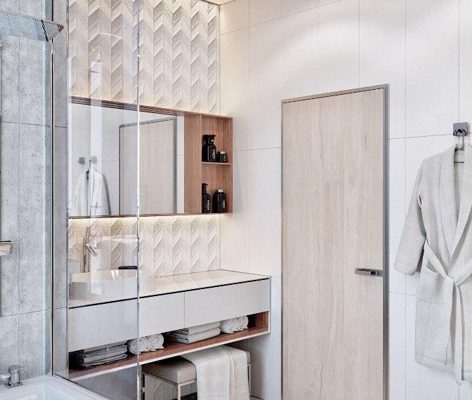 101_Flat_bathroom_1
