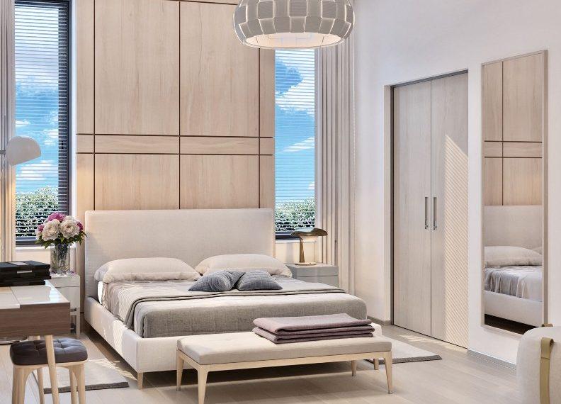101_Flat_bedroom_1