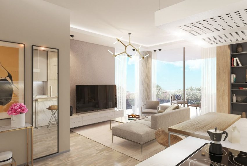 101_Flat_living room_9