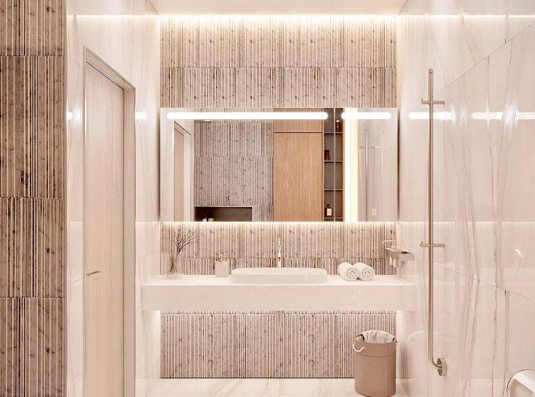 102_Flat_bath_masterBEDroom_3