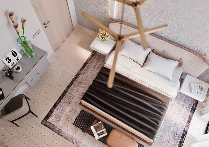 102_Flat_bedroom_2