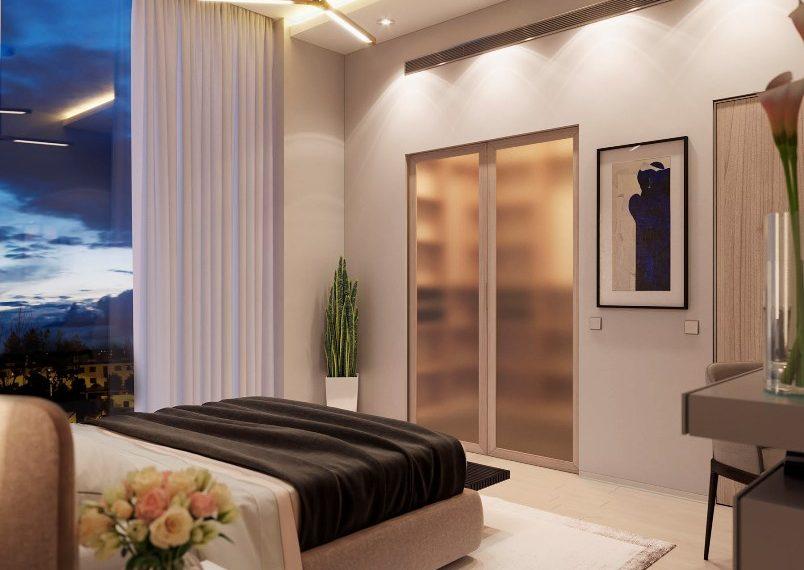 102_Flat_bedroom_4 365-