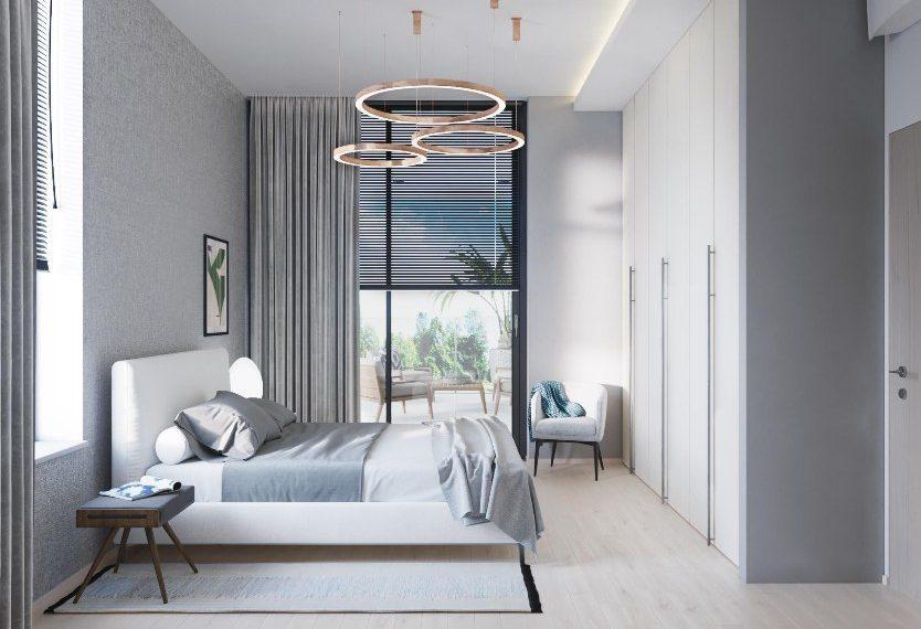 103_Flat_1bedroom_ru-2
