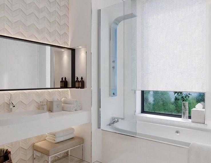 103_Flat_bathroom_1s