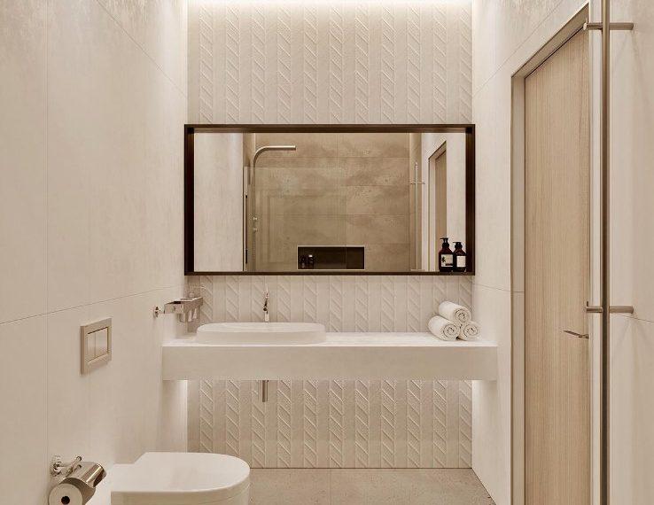 103_Flat_shower room_1s