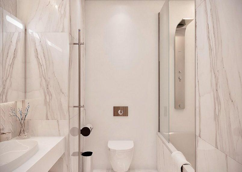 104_Flat_bathroom_1s