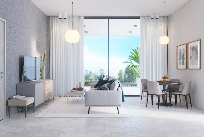 104_Flat_living room