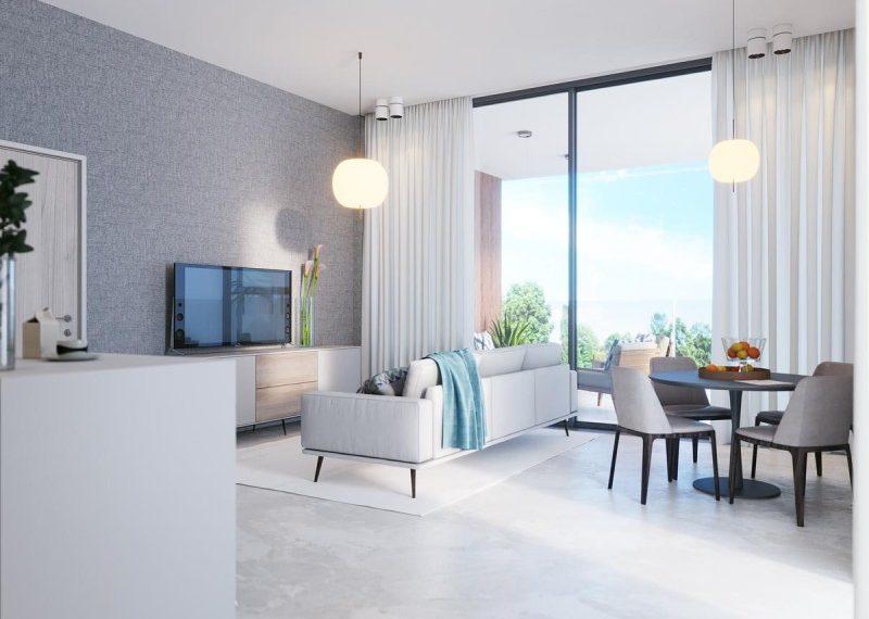 104_Flat_living room_4