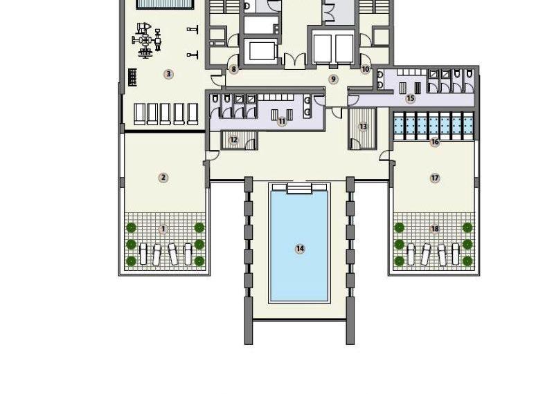 10686 1st floor
