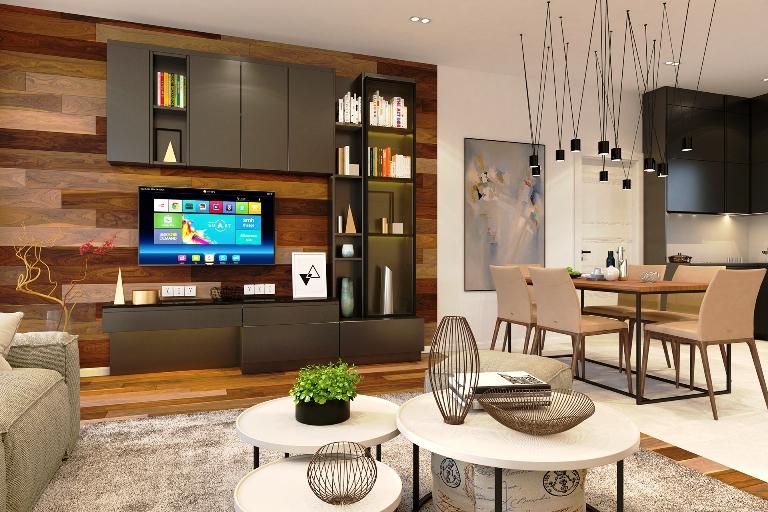 11 Residence 018