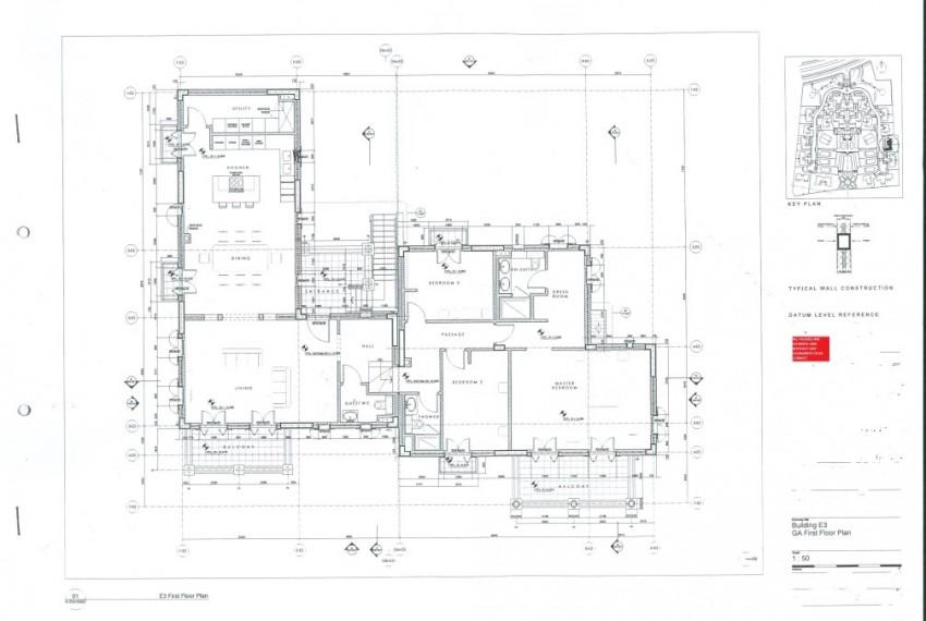 112Estate Agent Floorplan