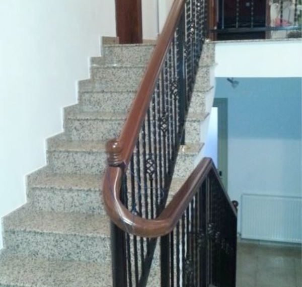 11Stairs2