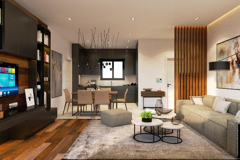 12 Residence 019