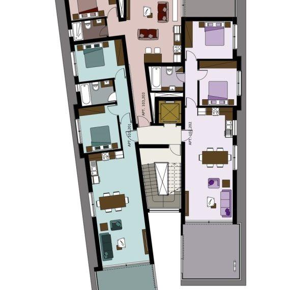 1+&+2+floor