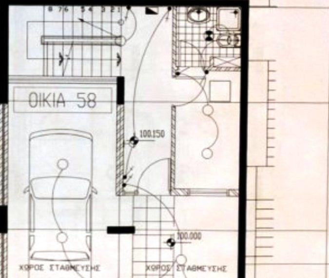 13.-Plan-1--800x454