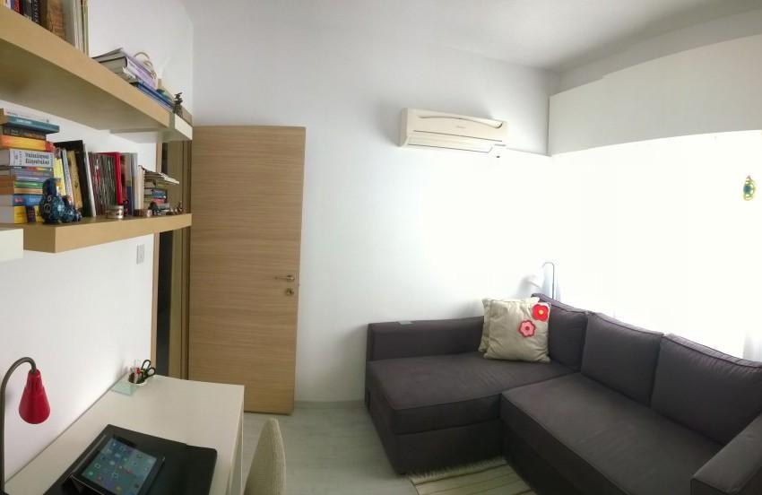 13. Third Bedroom