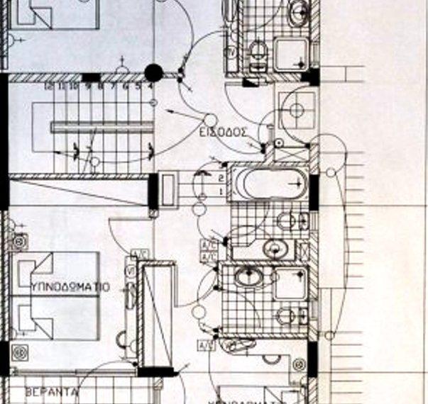 14.-Plan-2--800x454