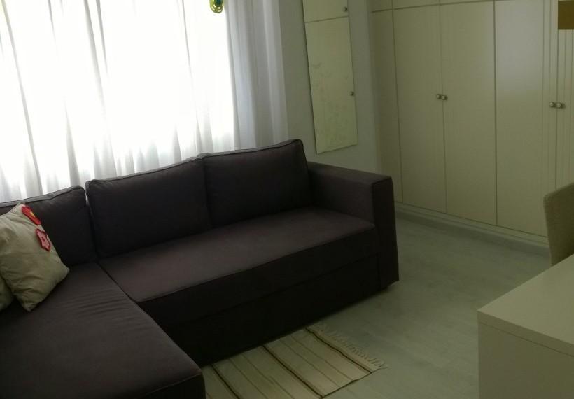 14. Third Bedroom