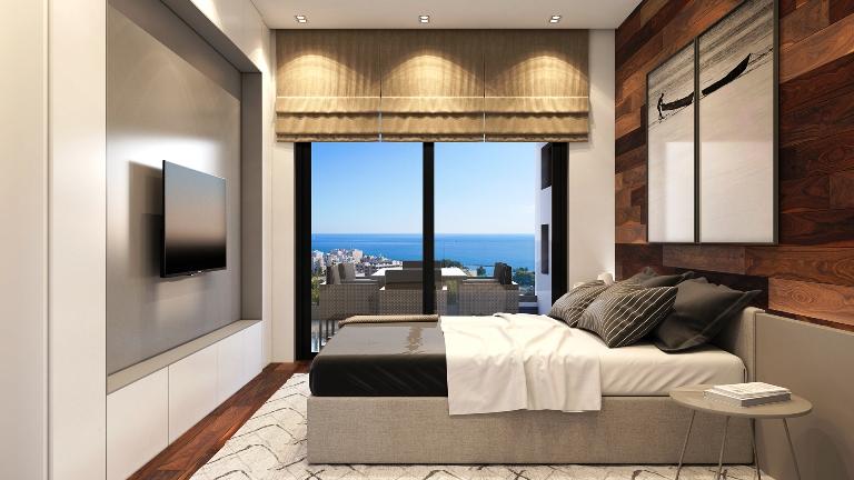 15 Residence 022