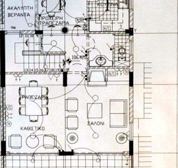 15.-Plan-3--800x454