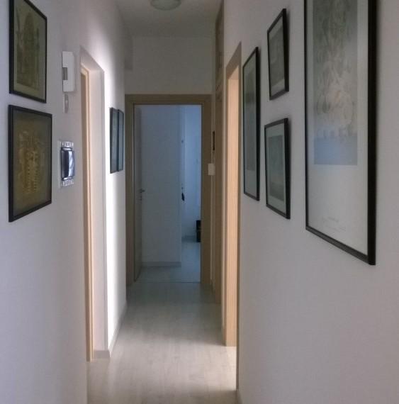 16. Corridor