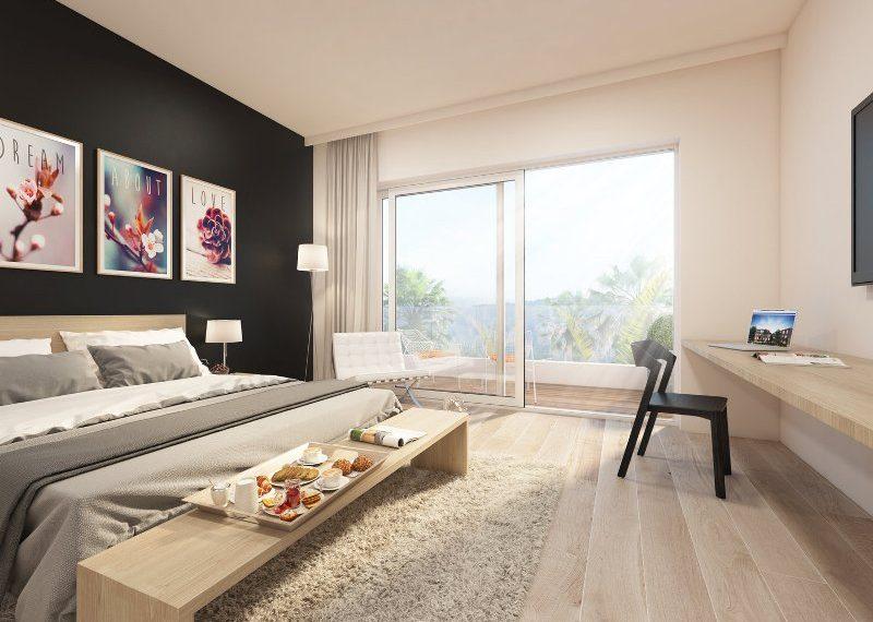 16053_bedroom02