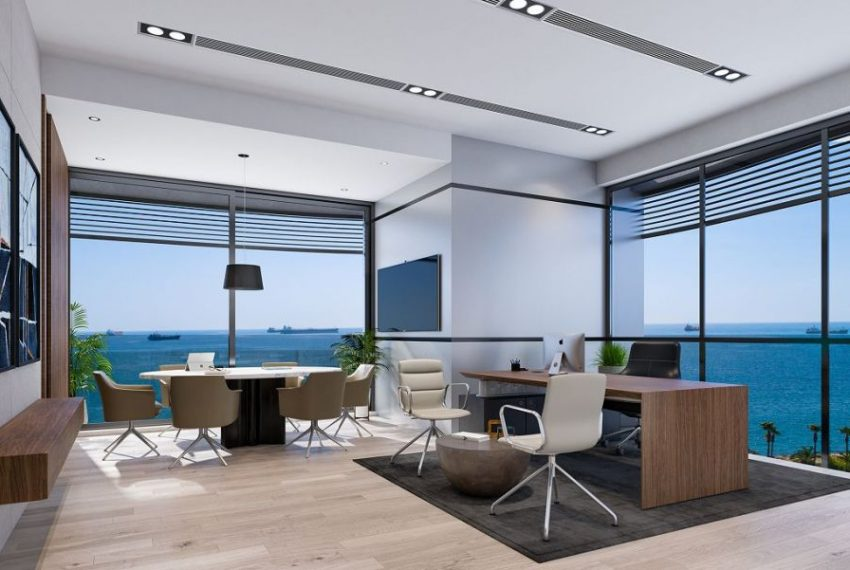 18-215-Office