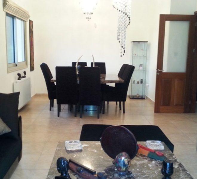 19Lounge-diningroom