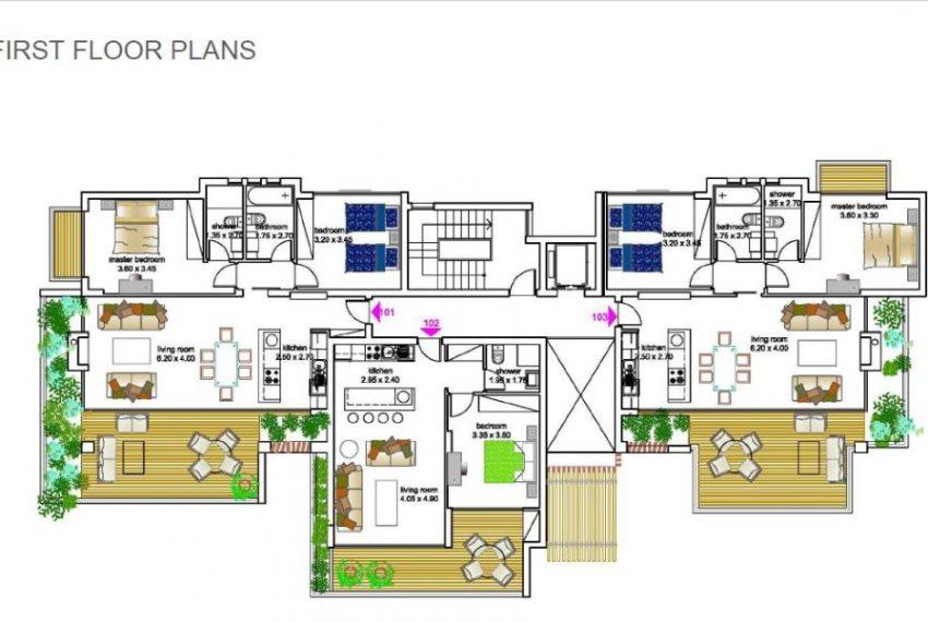 1b Capture1st floor