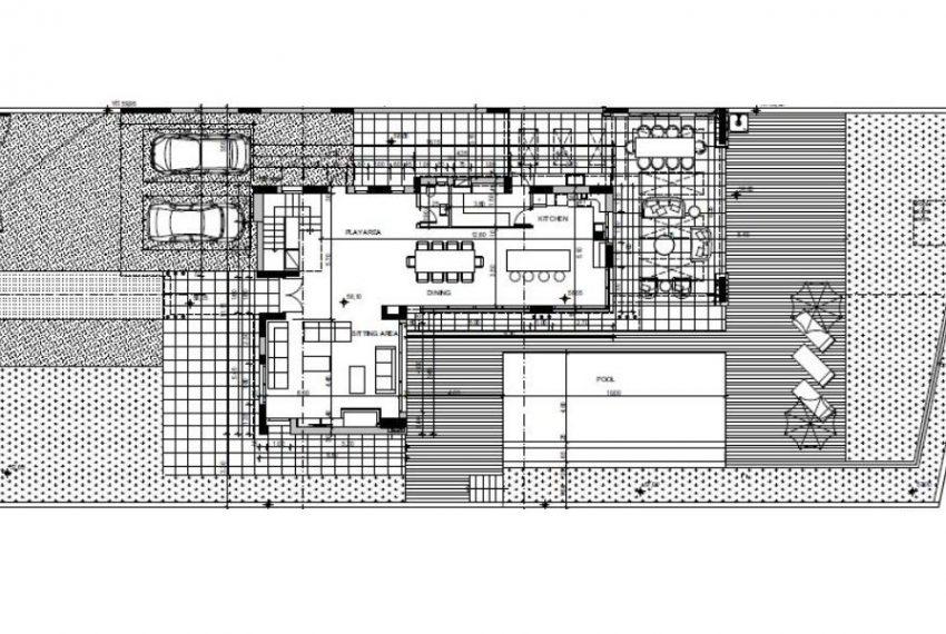 1c plan ground floor