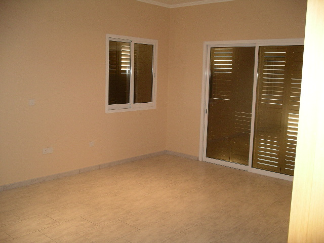 1st bedroomsr6692