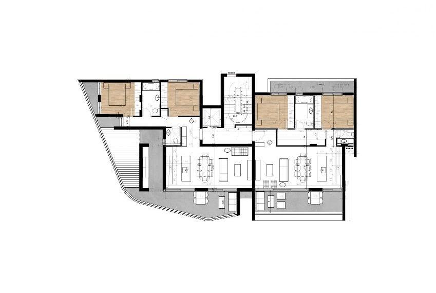 1st-floor-1697x1200