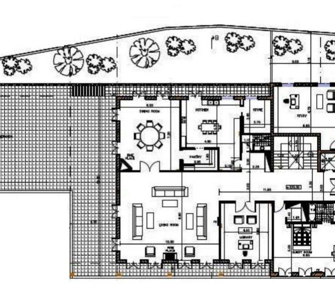 1st floor op2