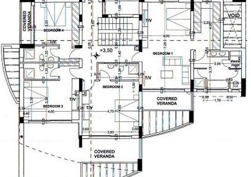 1st floorIMAGE0003