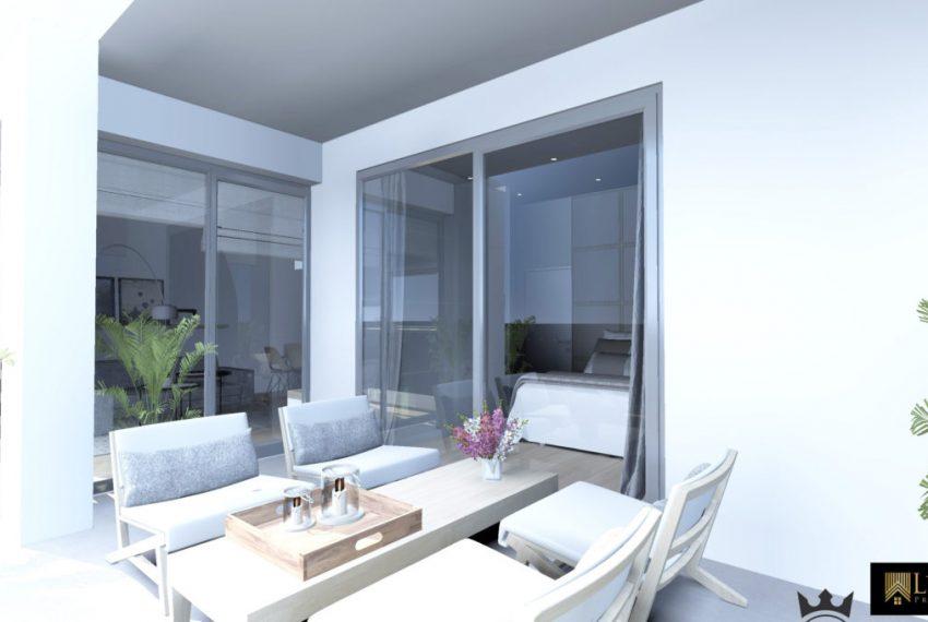 2-Bedroom-Balcony-1200x680