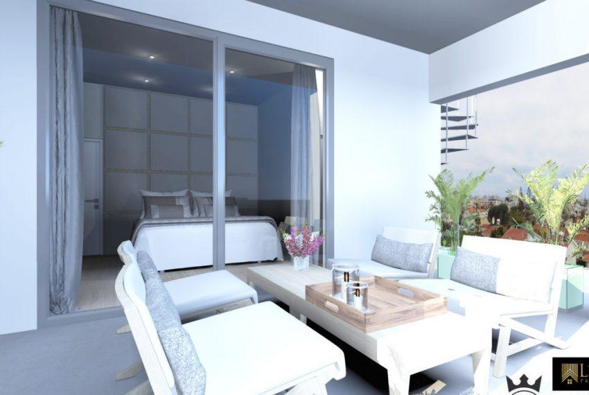 2-Bedroom-Balcony-2-1200x680