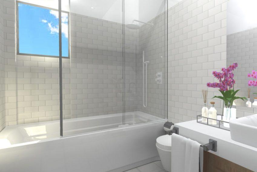 2-Bedroom-Bathroom-1200x680