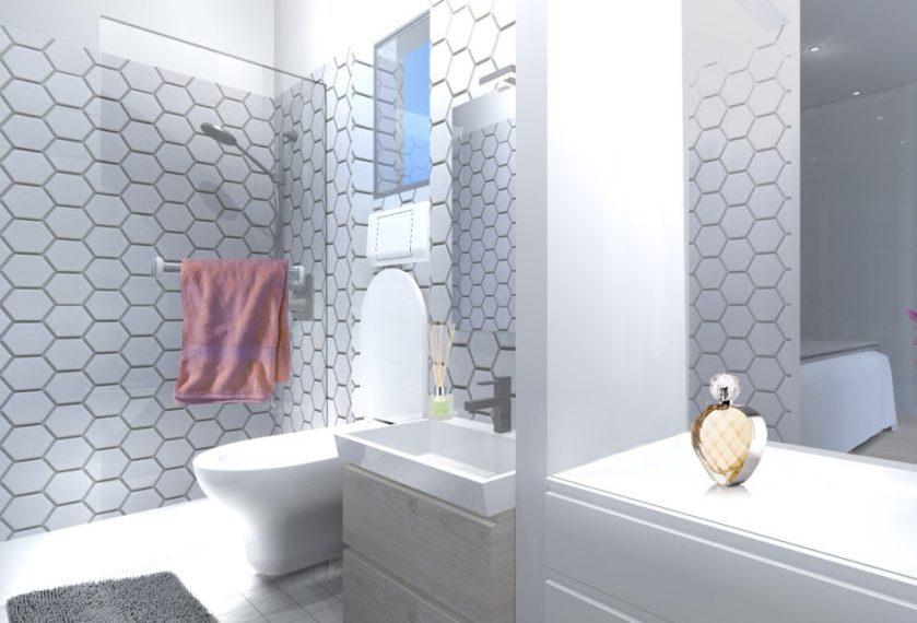 2-Bedroom-Bathroom-Master-Room-1200x680