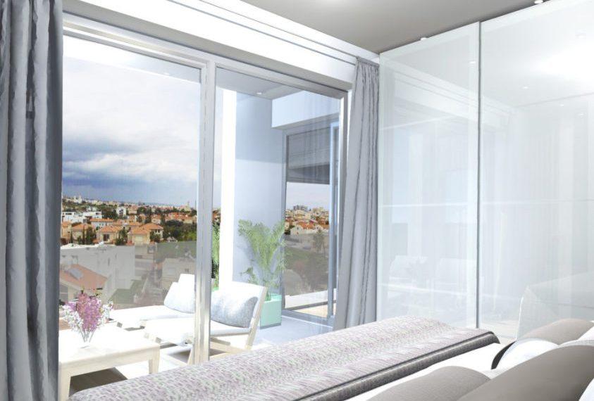 2-Bedroom-Bedroom-1.jpg-1200x680
